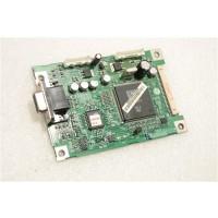 Sony SDM-HS73 VGA Main Board 6870T619A62