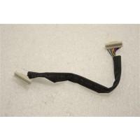 Sony SDM-HS73 Main Board Cable