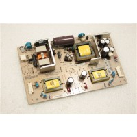 Sony SDM-HS73 PSU Power Support Board 6871TPT237G
