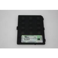 Dell Inspiron 6400 RAM Memory Cover PF125 0PF125