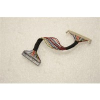 Acer AL1716A LCD Screen Cable
