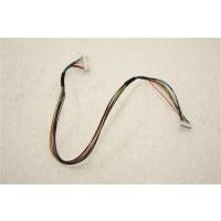 Acer AL1716A VGA Main Board Cable