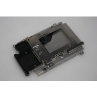 Dell Inspiron 6400 PCMCIA Caddy Connector & Filler