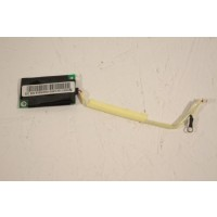 Samsung V20 Modem Card Cable KRBA5900812