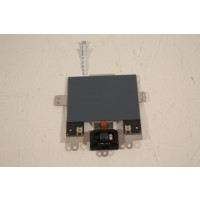 Samsung V20 Touchpad Button Bracket Board HT249-059