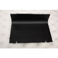 Sony Vaio VGC-VA1 All In One PC Bottom Stand Cover 2-649-670