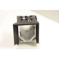 Dell Precision 390 CPU Heatsink 0U9607 U9607