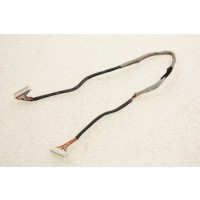 Clevo Notebook M3SW Inverter Cable 43-M375R-011