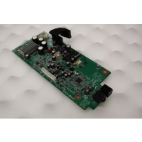 Sony Vaio VGC-VA1 All In One PC CNX-322 Optical I/O Board