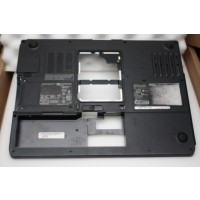 Dell Inspiron 6400 Bottom lower Case 0KD882 KD882