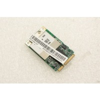 Acer Extensa 7620Z WiFi Wireless Card T60H938.03