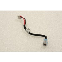 Acer Extensa 7620Z DC Power Cable 50.4U007.002