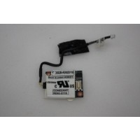 Dell Inspiron 6400 Laptop Modem Card & Cable 0K8735 K8735