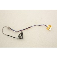 Clevo Notebook M3SW LCD Screen Cable 43-M3751-040