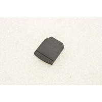 Acer Extensa 7620Z SD Card Filler Dummy Plate