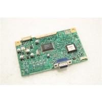 Samsung 710N VGA Main Board GY2.MJ BN41-00412E
