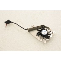 Clevo Notebook M3SW Cooling Fan Bracket BS0405MBT