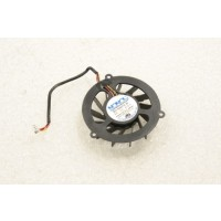 Clevo Notebook M3SW Cooling Fan BS5005LB