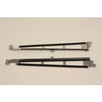Samsung V20 LCD Screen Support Bracket Set