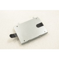 Acer Extensa 7620Z HDD Hard Drive Caddy