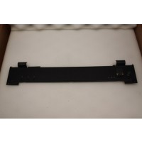 Sony Vaio VGN-BX Power Button Hinge Cover 3-211-876