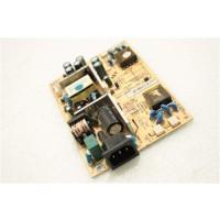 LG L1715S PSU Power Supply Board AI-0066.PCB REV:I