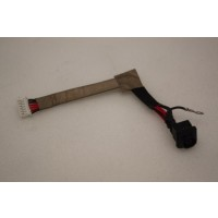Sony Vaio VGN-BX Series DC Power Socket Cable