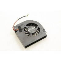 Acer Extensa 7620Z CPU Cooling Fan GB0507PGV1-A