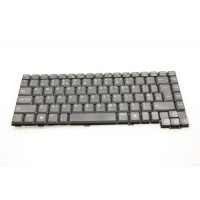 Genuine Clevo Notebook M3SW Keyboard MP-02486GB-4301 80-M3750-190