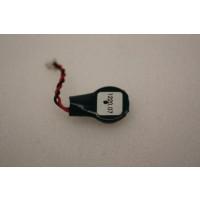 Sony Vaio VGN-BX Series CMOS Bios Battery