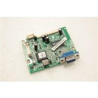 LG L1715S VGA Main Board 6870T772A11 L1510/1710SM