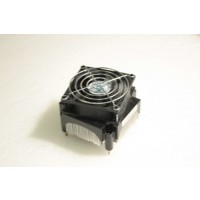 HP Compaq dx2200 MT CPU 4pin Heatsink Fan 410515-001