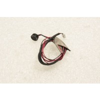 Acer Extensa 7620Z MIC Microphone Cable