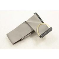 Dell Optiplex 210L PowerEdge T100 I/O Panel Cable Y539