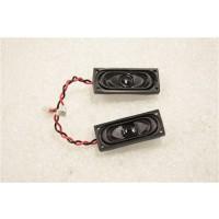 iiyama ProLite E4313 Speaker Set 78G318-1
