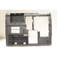 Acer Extensa 7620Z Bottom Lower Case 60.4U014.004