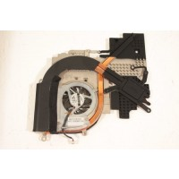 Acer Ferrari 4000 CPU Heatsink Cooling Fan 3BZF3TATN01