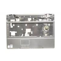Acer Extensa 7620Z Palmrest Touchpad 39.4U002.005