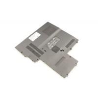 Acer Extensa 7620Z Bottom Case Cover 60.4U007.003