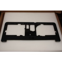 HP Compaq CQ61 Pwoer Button Cover 534808-001