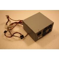 Liteon PS-5251-08 250W ATX PSU Power Supply HP P/N: 410508-002