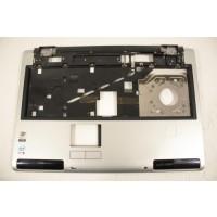 Toshiba Satellite P100 Palmrest 39BD1TA0I