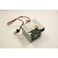 AcBel API3PC24 74P4356 200W PSU Power Supply
