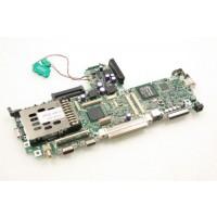Toshiba Tecra 8000 Motherboard B36083022011-A B36083021021-B1
