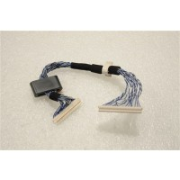 Samsung GH18PS LCD Screen Cable