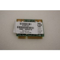 HP Compaq CQ61 WiFi Wireless Card 518436-002