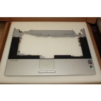Sony Vaio VGN-BX Series Palmrest Touchpad 3-211-877