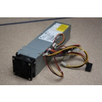 Newton Power NPS-210BB S26113-E499-V50 PSU Power Supply