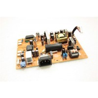 Benq E900 PSU Power Supply Board 4H.09302.A02