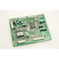 Belinea 101711 Main Board K66589 220251600P SH-A94V-0